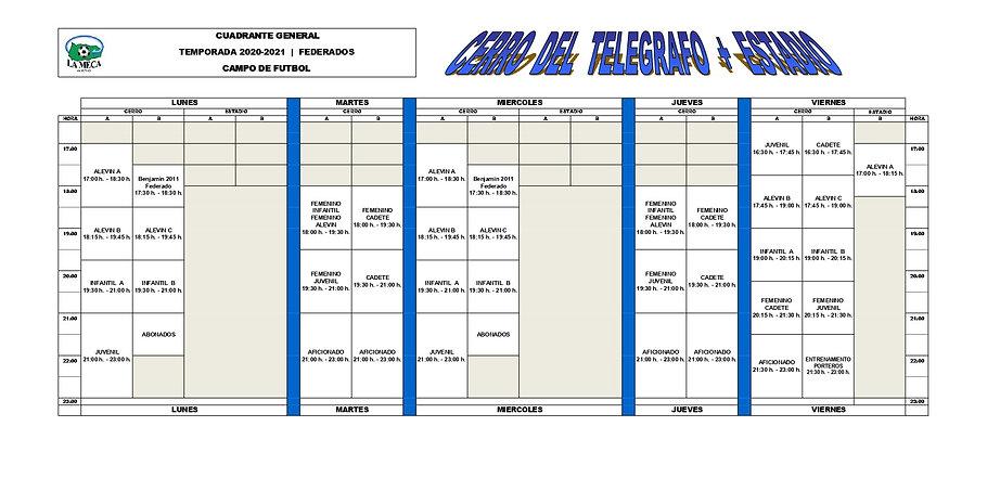 Cuadrante Meca 2020-21_Provisional_07092