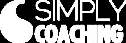 Simply_coaching_logo_reverse.png