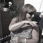 Photo of mum (2).jpg