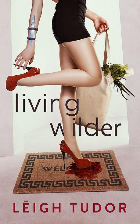 Living Wilder - eBook small.jpg