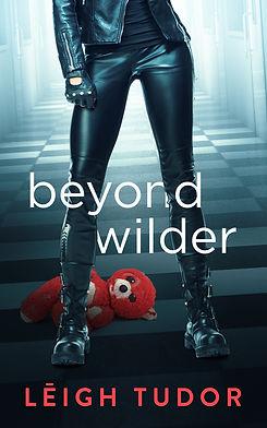Beyond Wilder - eBook Small.jpg
