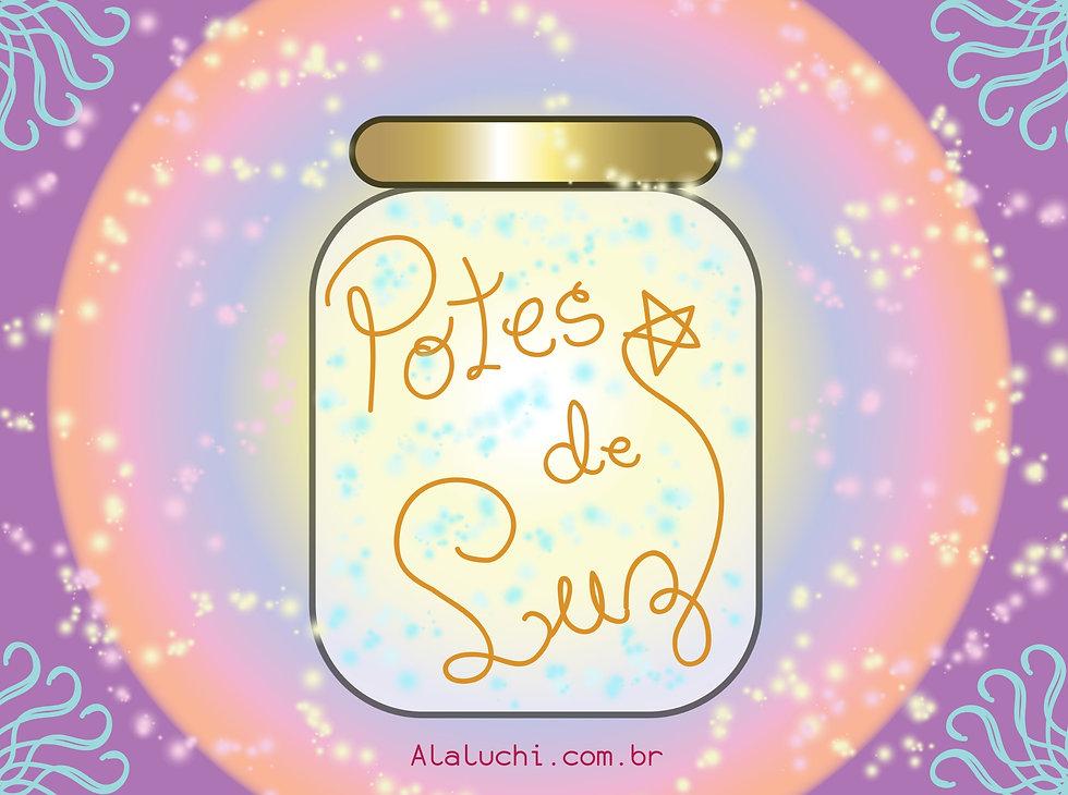 logotipo Potes de Luz com fundo_edited_edited.jpg