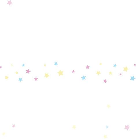 fundo estrelas branco 02.jpg