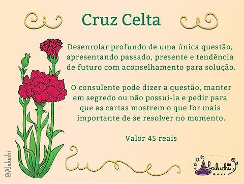 Cruz Celta_edited.jpg