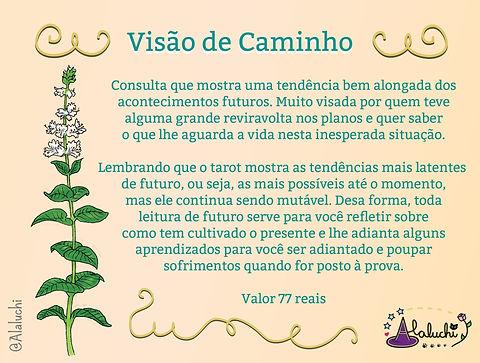 Visão_de_Caminho_edited.jpg