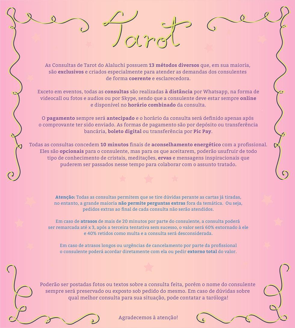 Instruções de Tarot site.jpg