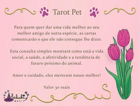 Tarot Pet.jpg