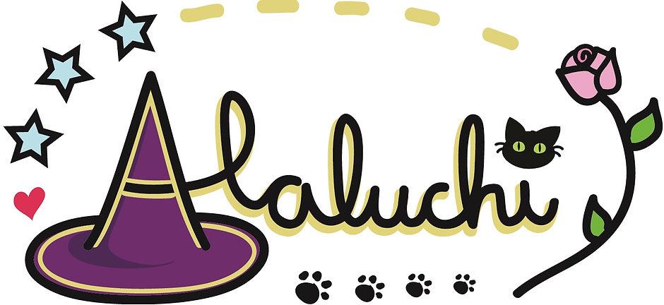 Logotipo Alaluchi Colorido 08 2019.jpg