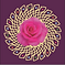 flor com mandala 06_edited.png