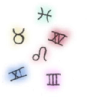 Icone Numerologia Interconectiva.jpg