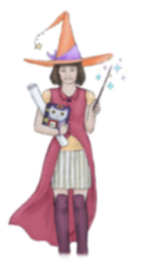 bruxa professora colorida FINAL transpar