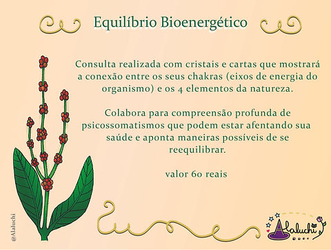 Equilíbrio Bioenergético.jpg