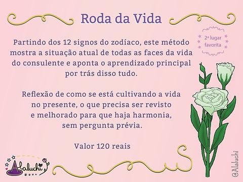 Roda da Vida_edited.jpg