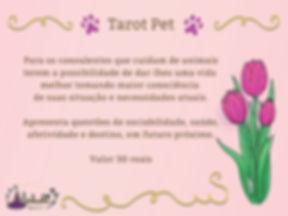 Tarot Pet_edited.jpg