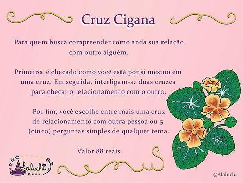 Cruz Cigana.jpg