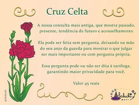 Cruz Celta.jpg
