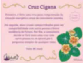 Cruz Cigana_edited.jpg
