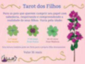 Tarot dos Filhos_edited.jpg