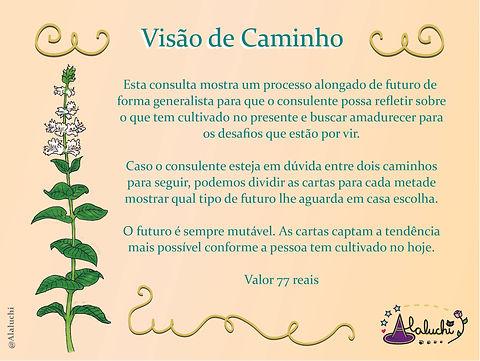 Visão de Caminho.jpg