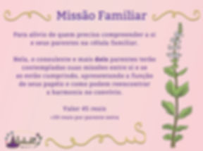 Miss%C3%A3o_Familiar_edited.jpg