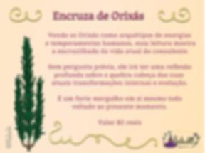 Encruza_da_Orixás_edited.jpg