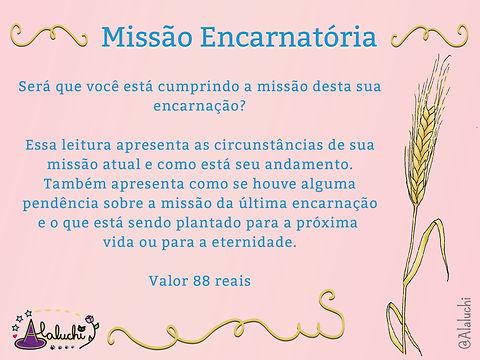 Missão_Encarnatória_edited.jpg