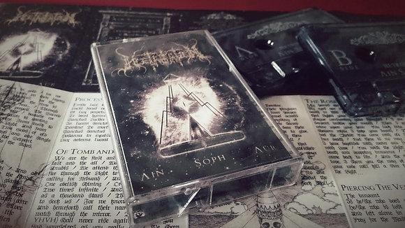 Ain Soph Aur – Pro tape