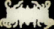 logo 2.png 2015-8-15-17:59:30