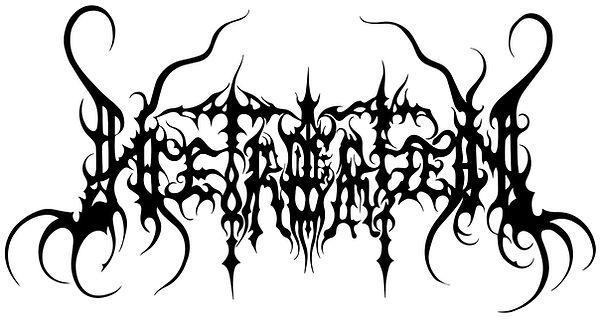 Hetroertzen_Logo_Black.jpg