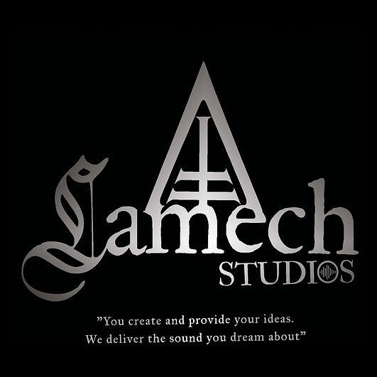 LAMECH STUDIOS HOME.jpg