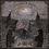 """Thumbnail: Exaltation of Wisdom 12"""" LP - repress"""