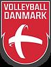 Volleyball_Danmark_logo.png