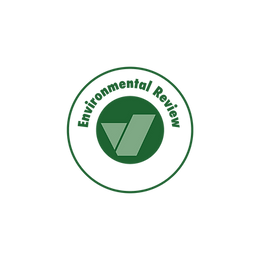 Validus Logo Environmental_No website.pn