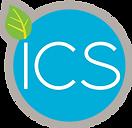 ICS logo_Color.png
