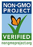 NGP Logo Vertical.jpg
