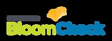 BloomCheck+Logo.png