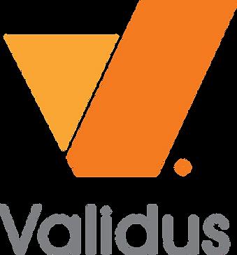 Validus Primary Logo.png