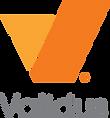 validus-logo.png
