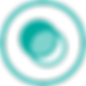 icon-transparency-2x.png