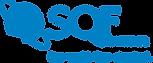 SQFI Tagline Logo High Quality.png