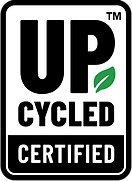 UFA-UpcycledCertifiedLogo-R3F-Vertical-R.png
