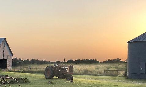 farm-tractor_edited.jpg