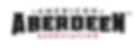 AmericanAberdeen_Logo_2Color-CMYK.png