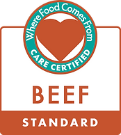 wfcf-care-certified-beef-species-only.pn
