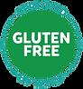 Gluten Free_Circle.png