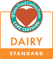 wfcf-care-certified-dairy-species-only.p