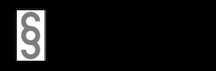 sterling-logo_4.png
