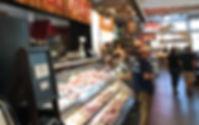 producer-consumer-3.jpg