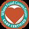 WFCFCareCertifiedInside_edited.png