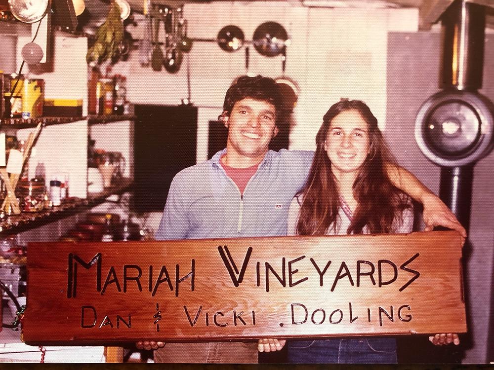 WFCF Storybit : Mariah Vineyards - Blog Image